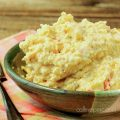 Famous Potato Salad