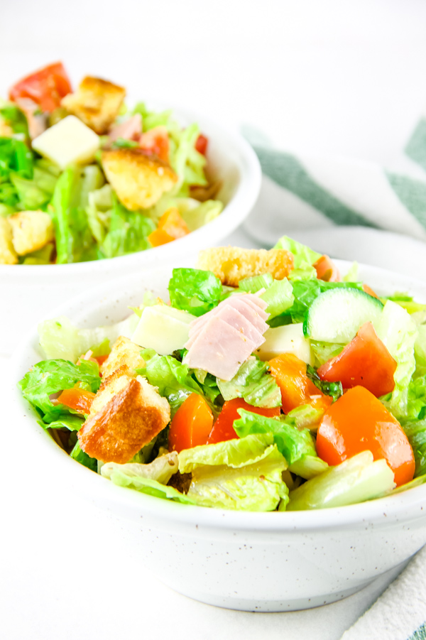 Panzanella Salad Recipe Italian Bread Salad Call Me Pmc