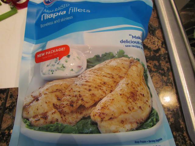 Fish Nachos #callmepmc #fish #seafood #nachos