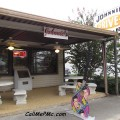 Elvis Presley Tour Part 3 Favorite Restaurant and Inspired Food