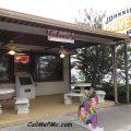 Elvis Presley Tour Part 3 Favorite Restaurant and Inspired Food