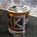 Apocalypse Cocktail (Bourbon)