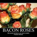 Bacon Love 6