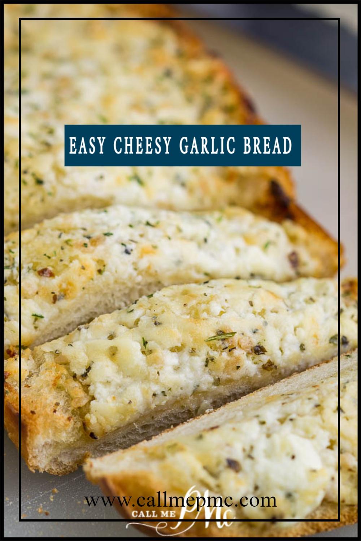 EASY-CHEESY-GARLIC-BREAD