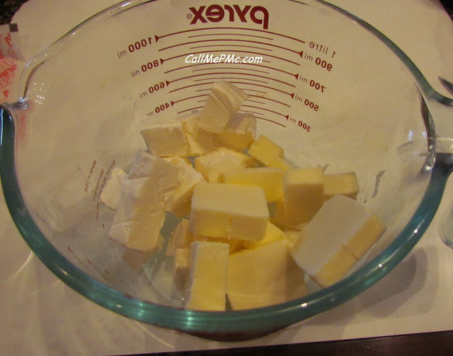 Family Fun Cheese Bread #callmepmc.com www.callmepmc.com