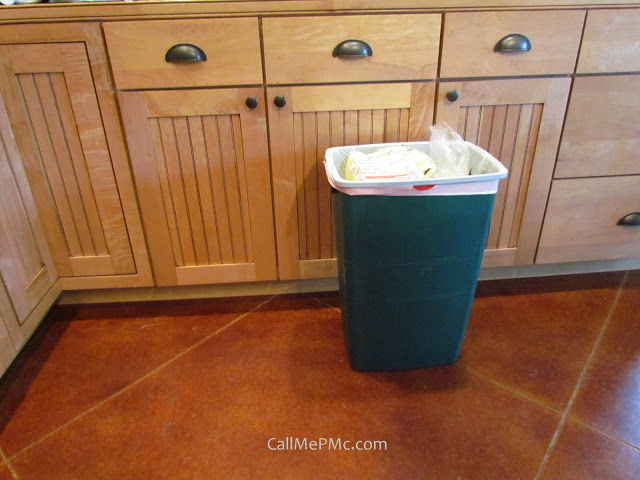 Easy to use tips for keeping kitchen clean