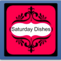 Saturday Dishes Link Party Theme Schedule / Call Me PMc