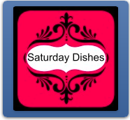 saturdaydishes2