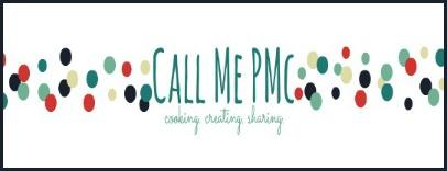 Call Me PMc 400x150