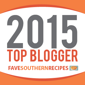 FSR Blogger Button 2015-13