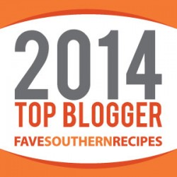 Top-Blogger