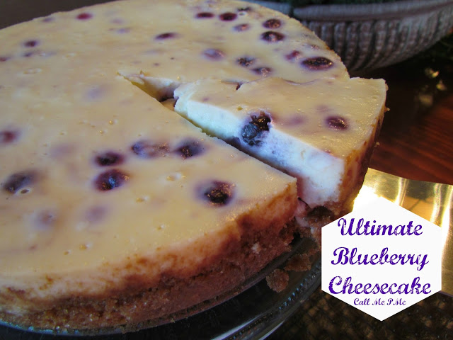 Ultimate-Blueberry-Cheesecake-call-me-pmc