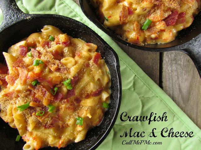 crawfish-mac-and-cheese-call-me-pmc