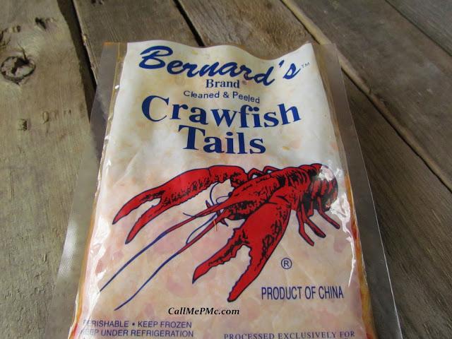 crawfish-mac-cheese-recipe-callmepmc.com