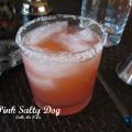 PINK SALTY DOG