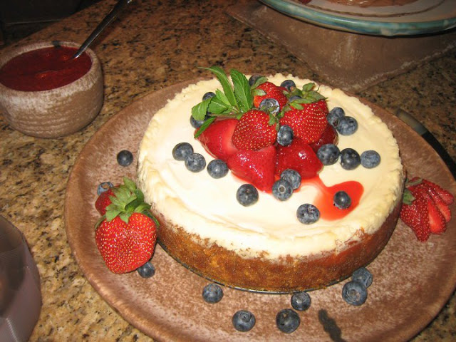 traditional-cheesecake-call-me-pmc