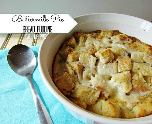 Buttermilk-pie-bread-pudding-call-me-pmc