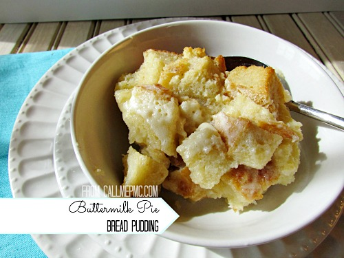 Buttermilk-pie-bread-pudding-callmepmc