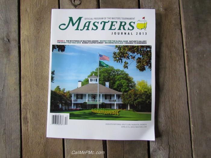 Masters 13 cmp3