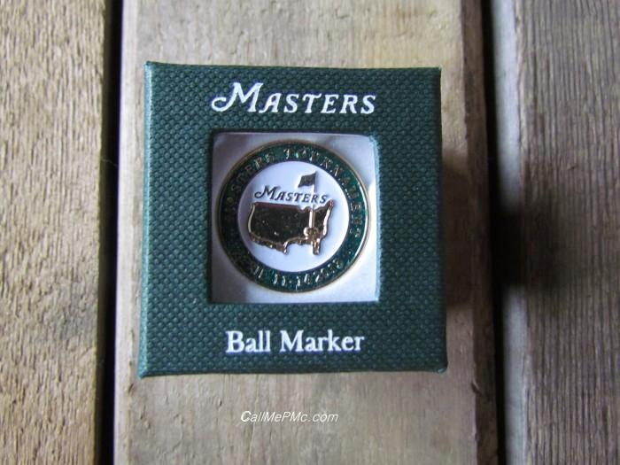 Masters 13 cmp4