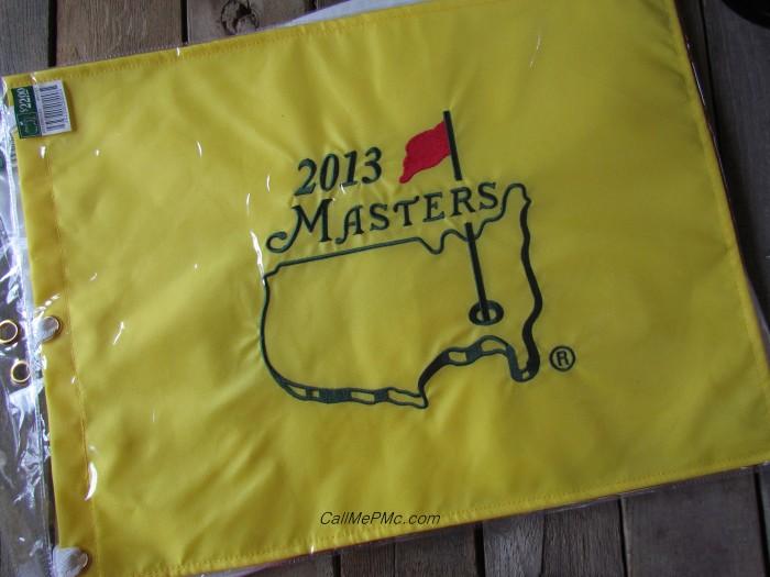 Masters13 cmp7