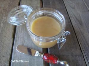 caramel-sauce-call-me-pmc