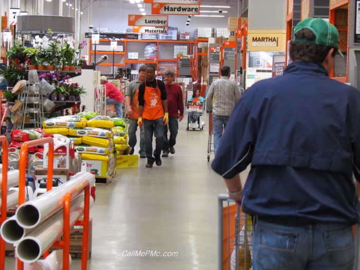 hd28 shopping trip cmp
