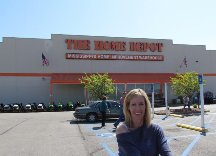 hd32 shopping trip cmp