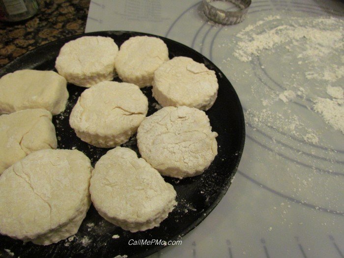 homemade-buttermilk-biscuits-foodprocessor