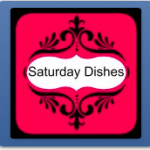 Saturday Dishes: Strawberry Recipes 4-6-13 / Call Me PMc