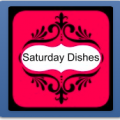 Saturday Dishes LEMON DISHES 4-13-13 / Call Me PMc