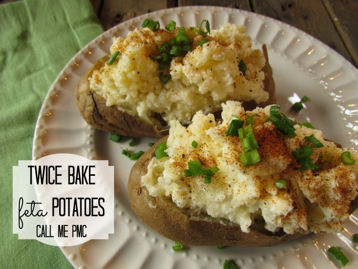 twice-baked-feta-potatoes-callmepmc