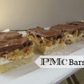 PMc #Candy Bars