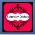 Saturday Dishes ~ GET GRILLED! 6-1-13 / Call Me PMc