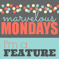 marvelous Mondays callmepmc.com
