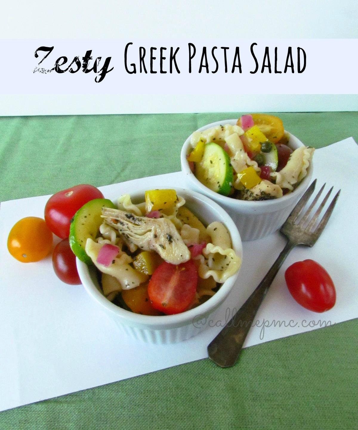 zesty-greek-pasta-salad