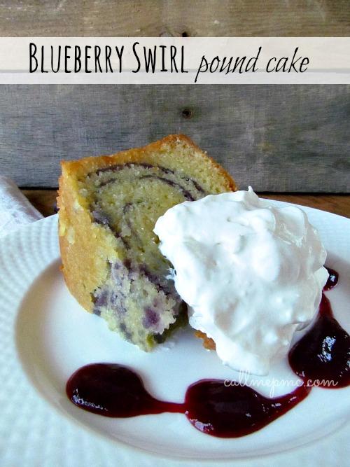 Blueberry Swirl Pound Cake 1 www.callmepmc.com