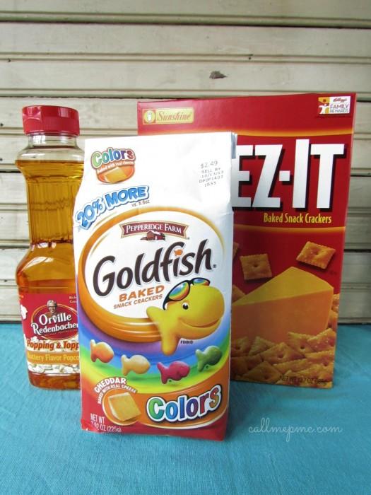 Giant M&M Cooie and All You Magazine #callmepmc www.callmepmc.com
