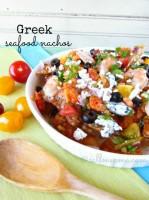 greek seafood nachos crawfish shrimp from www.callmepmc.com