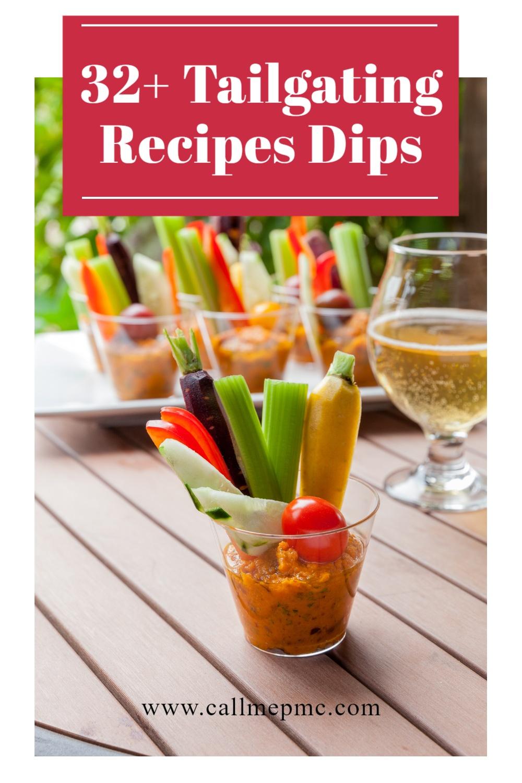 32+-Tailgating-Recipes-Dips
