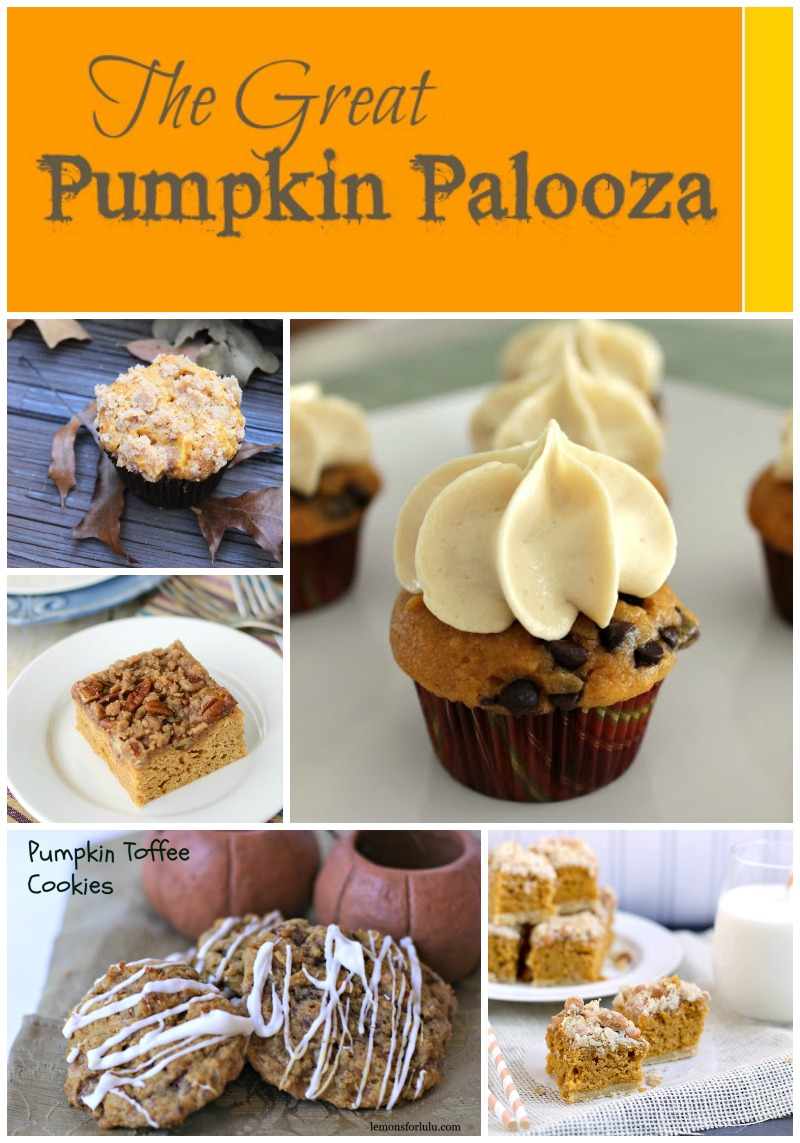 The Great Pumpkin Palooza at #callmepmc http://wp.me/p3iHoj-9Im