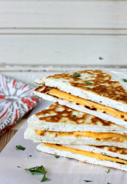 PillsburyBiscuits Grands Grilled Cheese Sandwich » Call Me PMc