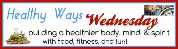 healthy wednesday