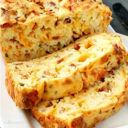 Bacon Jalapeno Popper Cheesy Bread nw_3746