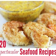 Seafood Recipes and Gulf County, Florida