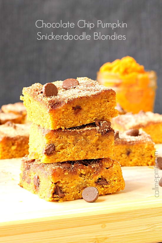 "Pumpkin ""cinnamon Roll"" Scones Recipes — Dishmaps"