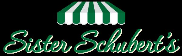 SS_Logo[2]