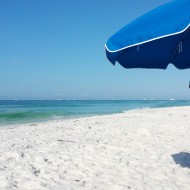 Visit South Walton #BlognBeachRetreat