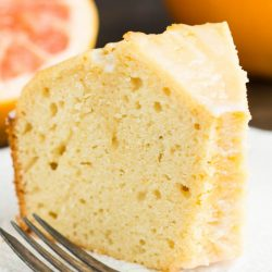 Twelve yolk pound cake call me pmc ruby red grapefruit pound cake recipe tart and sweet this dessert is inventive forumfinder Images