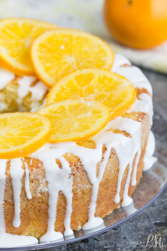 orange juice cake fashioned buttermilk orange juice pound cake 187 call me pmc 6274